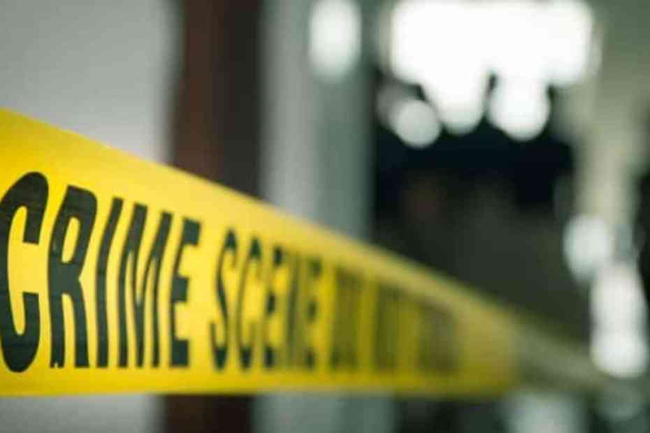 'Shabbe' Shot and Killed in Negril, Westmoreland