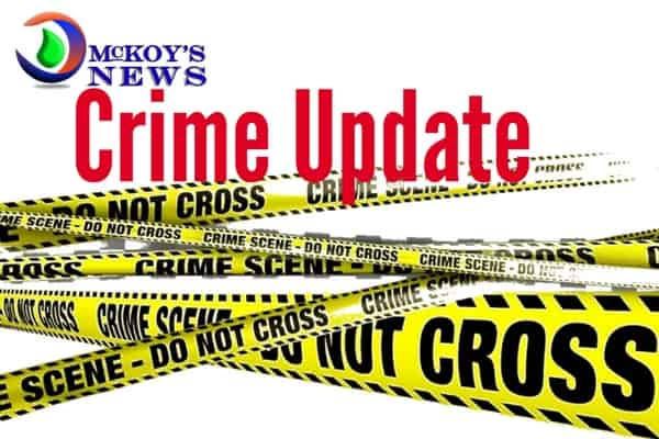 Homicide At Another Child Care Facility