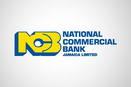 NCB Customers Can Now Bank Online