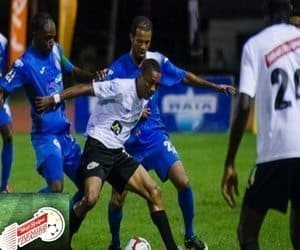 Redstripe Premier League resumes with full schedule of Football