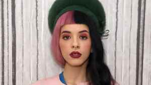 Melanie Martinez Accused of Sexual Assault by A Former Friend