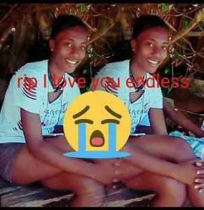 MERLENE OTTEY HIGH STUDENT STABBED TO DEATH BY RUSEAS HIGH SCHOOL STUDENT