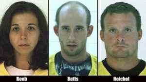 Mirinda Boob Conspired With Boyfriend Ronald Heichel to Kill Her Husband