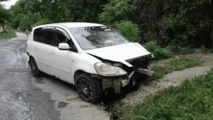 Further Delay in Nurse's Dangerous Driving Case