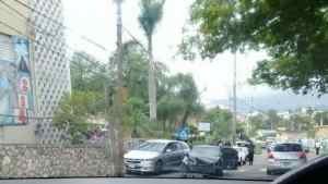 Man Facing Gun Court, Murdered in Montego Bay