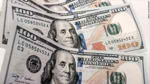 Man Caught in Possession of Sixty Thousand United States Dollars (US$60,000) at Airport
