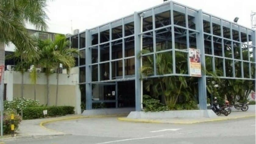 NHT Adjusts Opening Hours