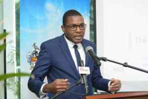 Gov't to Continue Consultations on NIDS