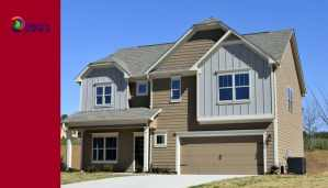 Homeowners Can Keep Pace with New Home Construction