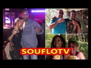 New York missing couple found in Dominican Republic (Breaking News UPDATE)
