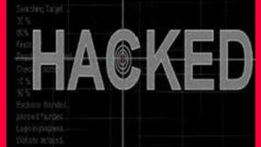 Ohio sites Hacked