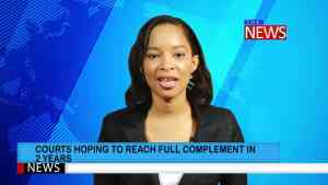 Jamaica News December 13, 2018