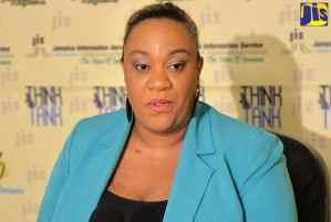 Work of Restorative Justice Unit Lauded