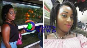 Missing Petrice Porteous Dead! Body Found in Shallow Grave