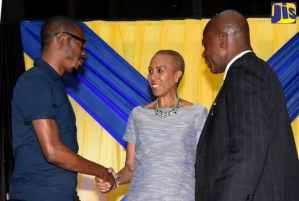 Gov't to Provide Funding for ICT Entrepreneurs