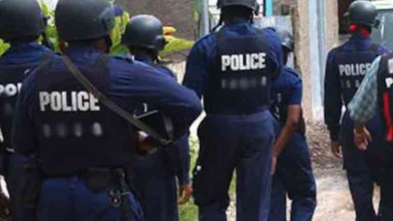 Taxi Operator Shot and Killed in Flankers