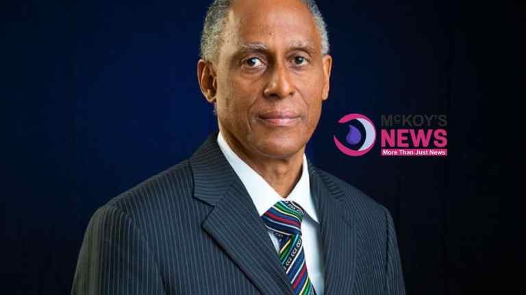 No Confidence Motion in Guyana Validly Passed