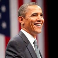 Obama's last-minute moves