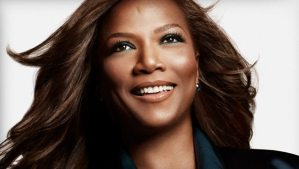 American Black Film Festival Awards Queen Latifah