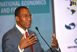 Country Embarks on Next Phase of Economic Reforms