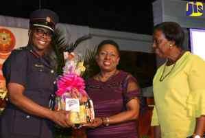 Gov't Giving Priority to Disabled Community – Senator Morgan