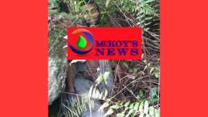 Update: Ratty Gang Member Fatally Shot in St Elizabeth