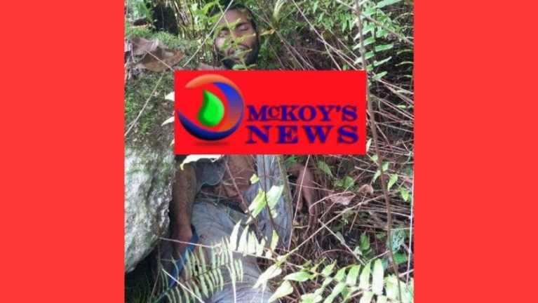 Ratty Gang Member Fatally Shot