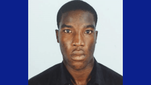 St. Andrew Man Ricardo Mcintosh Missing