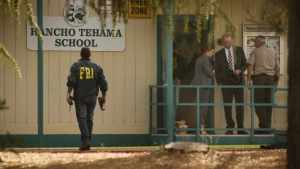 California Shooting: Schoolteachers 'saved' Children from Gunman