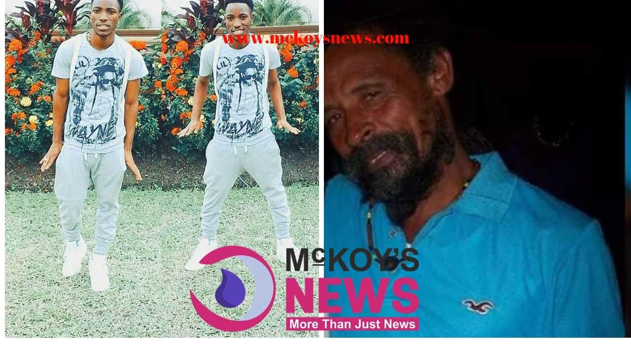 SIX SHOT, THREE DEAD IN BULL BAY SINCE START OF 2019 AS GANG FEUD HEATS UPS