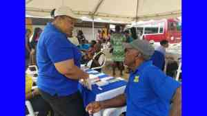 Sandals South Coast And Westmoreland Police Division Bringing Health And Security Expo To Savanna-La-Mar