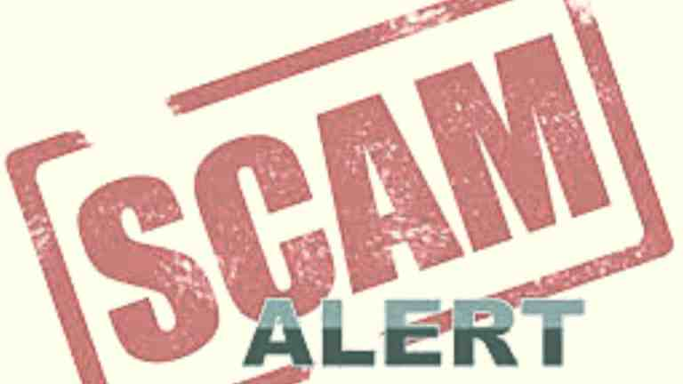 Man Charged with Lotto Scamming in Montego Bay