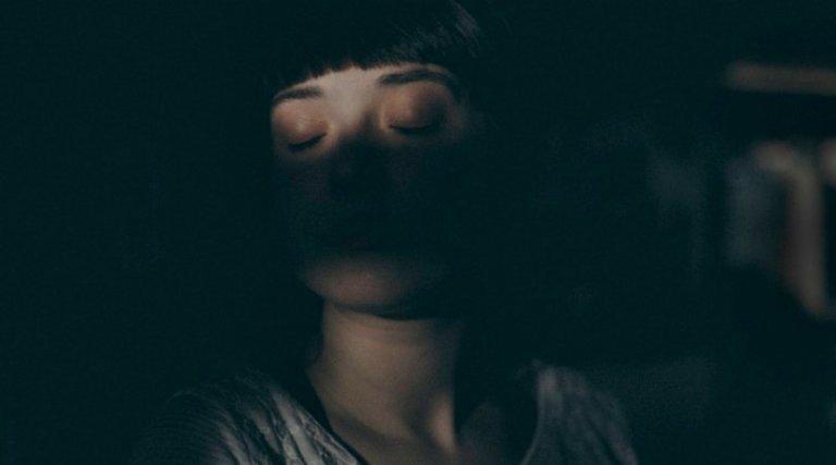 Kadian Clarke: Westmoreland Teenager Girl Missing From Bed
