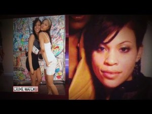 Single mom killed by twin daughters in rage over strict home life (Pt. 2) – Crime Watch Daily