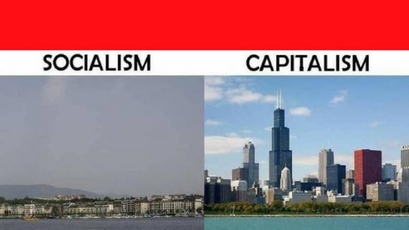 PNP Ideological Dilemma