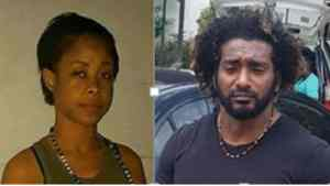 Missing Common-law Couple Remains Found in Burnt Vehicles in St Ann