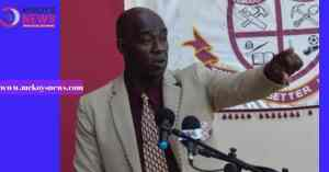 St James High Soaring Towards Better Living with CSEC Passes