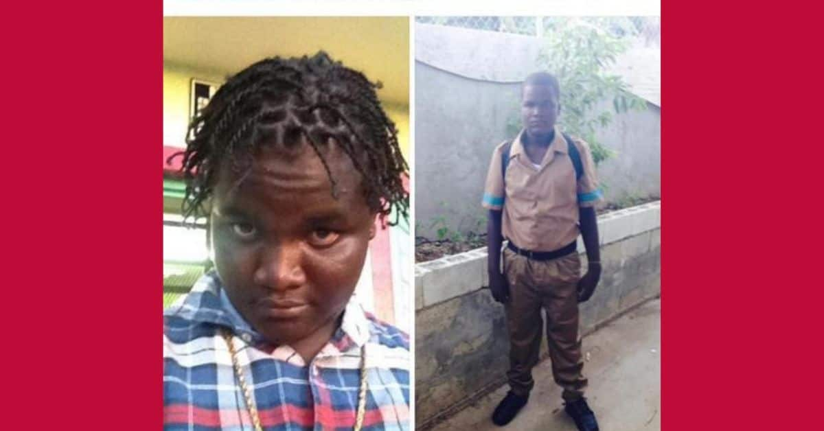 Another Inmate Dead while in Police Custody in Montego Bay