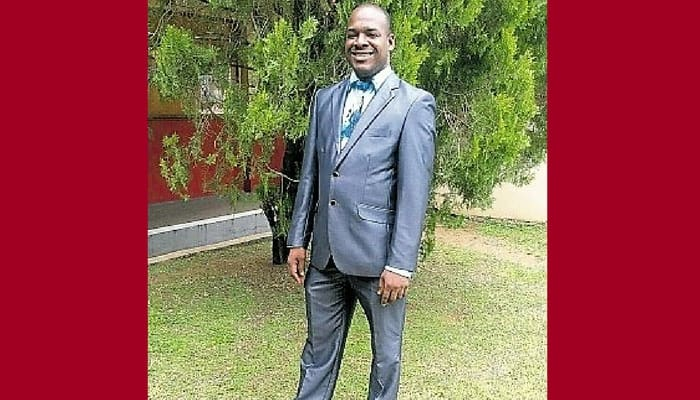 Mr Howell Killed, Charlemont High Math Teacher