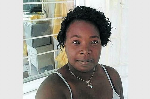 abducted Hanover woman