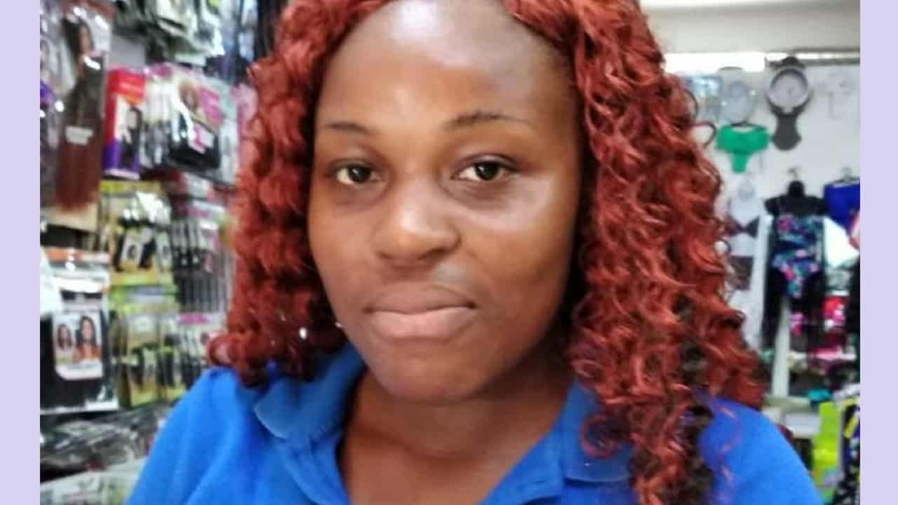 Tashi Taylor: 17 Year Old Missing In St Catherine