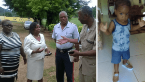 Trelawny Double Murder Suspect Released after Investigations