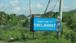 Two Trelawny Men Shot, 1 Dead