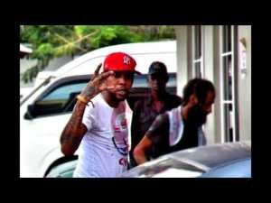 Two Jurors In Vybz Kartel Case Break Silence And Slam Jamaica Government About This