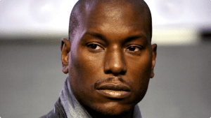 Tyrese Calls Promiscuous Women Out, then Apologizes