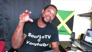 USA Forensics expert Quits Jamaica says they dont want change