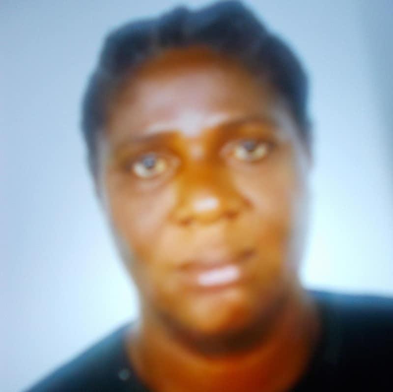 Una Samuels from St Elizabeth Missing
