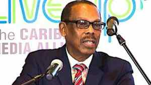 Caribbean – Worrying Statistics Show HIV Infections Increase