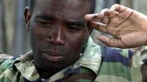 Former Haitian Rebel Leader Jailed in US For Money Laundering Conspiracy