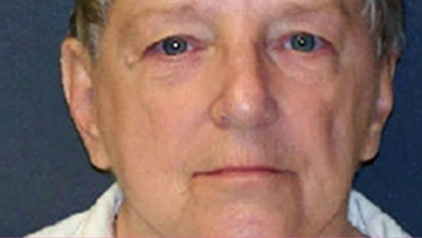 Killer Nurse Suspected In Deaths Of As Many As 60 Children